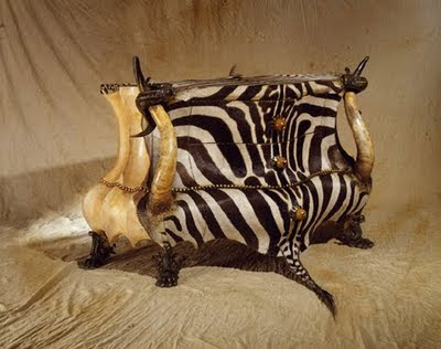 Amazing Furniture on Something Amazing Animal Furniture Design