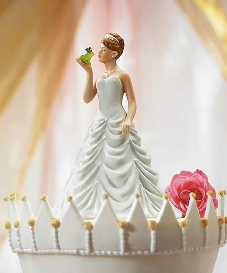 Funny Wedding Cakes Pictures and Beautiful Photos