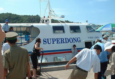 funny boat names. 15 Unfortunate Boat and Yatch