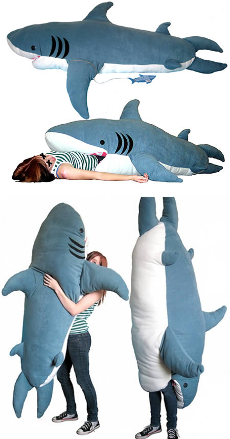 10 ridiculous sleeping bags weird pictures