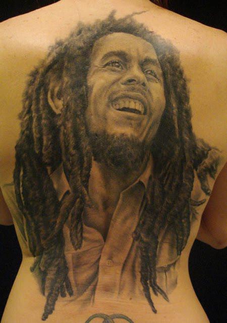 music tattoos. 24 Cool Music Tattoos