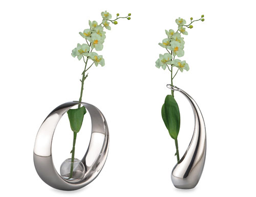 SOMETHING AMAZING 18 Beautiful And Elegant Vase Designs