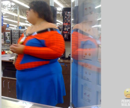 funny pictures of fat people at walmart. funny pictures of fat people at walmart. 15 Weirdest People at Walmart
