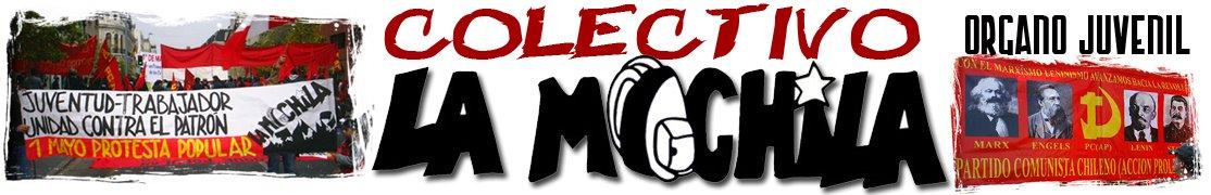 Revista la Mochila