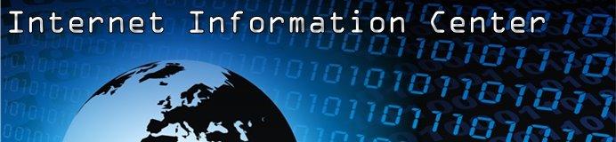 Internet Information Center