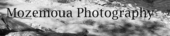 mozemoua photography