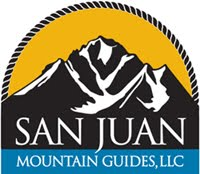 Ouray&#39;s Only Local Guide Service