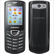 Start next month the Samsung launching phone Samsung C5010 Squash.