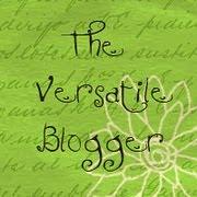 http://3.bp.blogspot.com/_8MSEtBOqAlQ/TLLJvNn17BI/AAAAAAAAAcw/22Ssa0ELKXw/s1600/Versatile_Blogger_Award.jpg