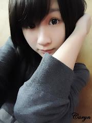Caryn  ♥