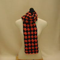 Scarf, $5 off!