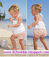 Lil Twinkle Milo Amp Gabby Doomagic Carry Alongs Pillows