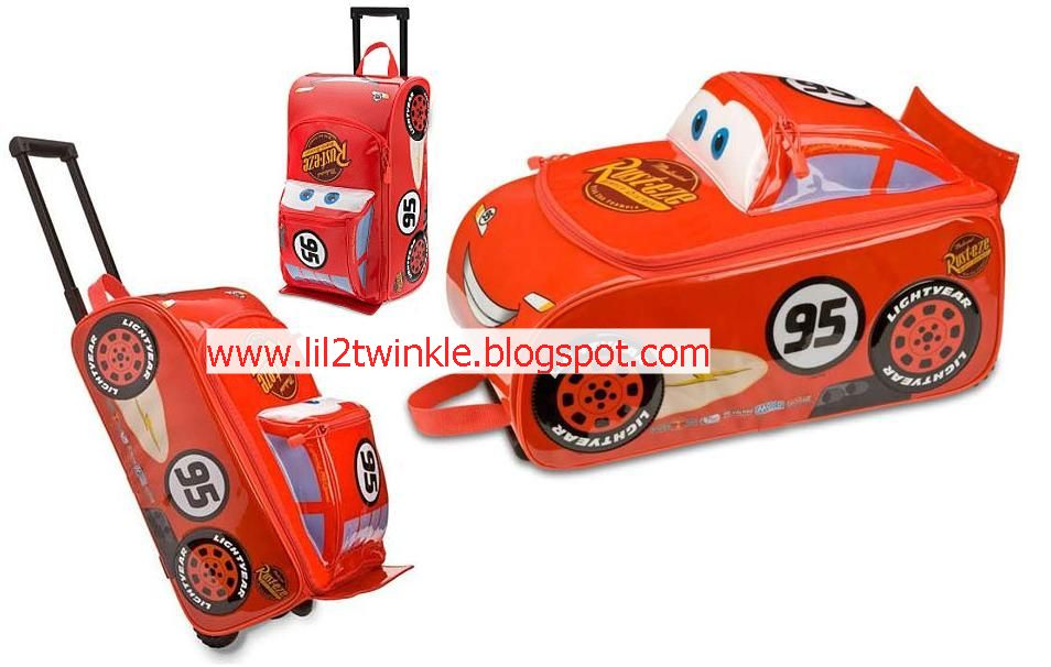 disney pixar cars pictures. Disney Pixar Cars McQueen
