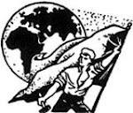 Asociación Internacional del Trabajo