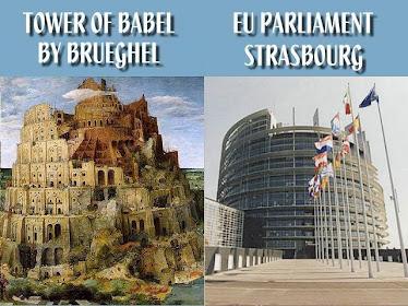 BABILON vs STRASBOURG