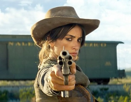 Image Result For Action Shooting Movies