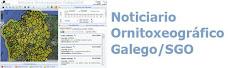 Noticiario Ornitoxeográfico Galego / SGO