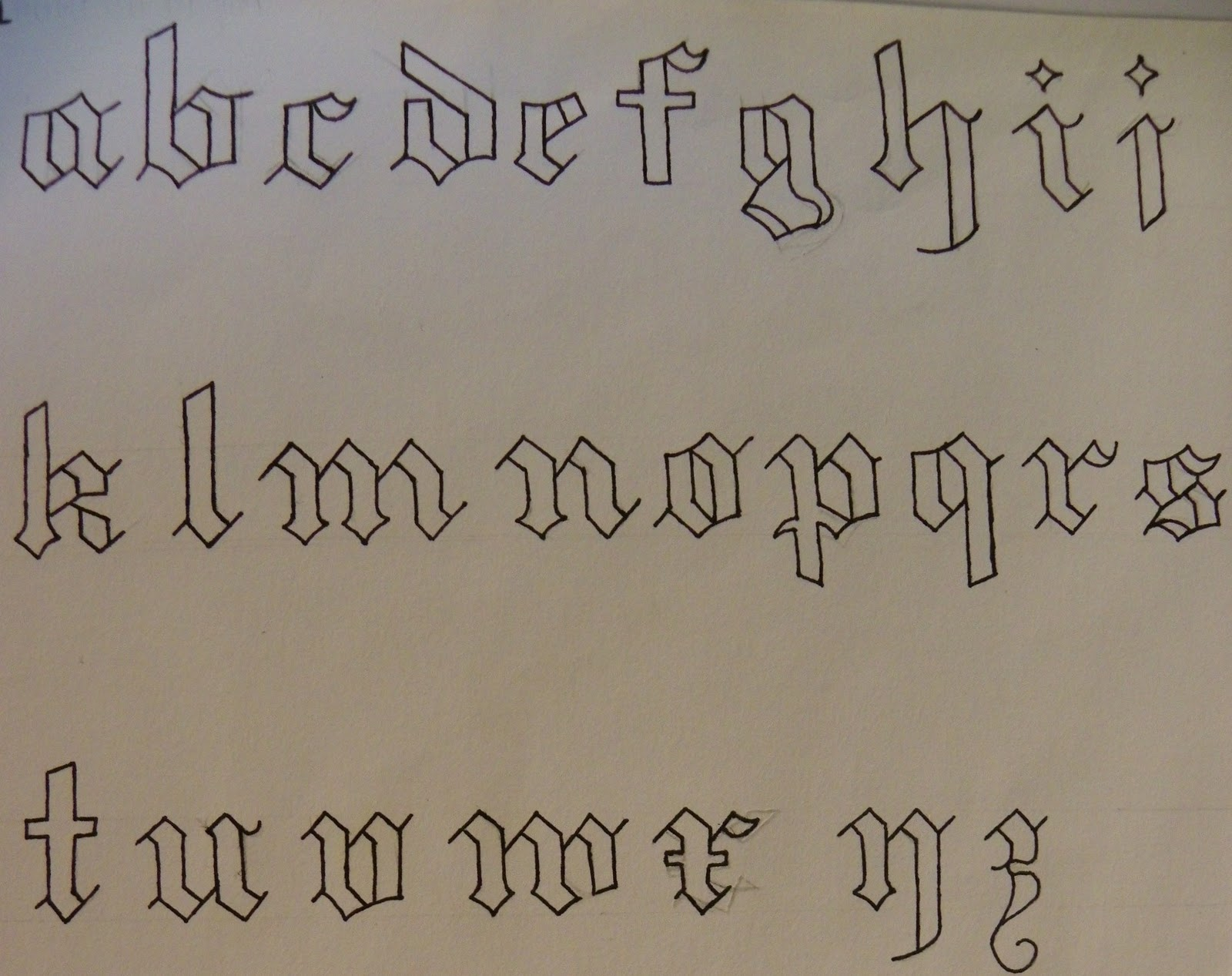 ecriture tatouage tibetain - Modèles de tatouages tibétains tibetan calligraphy