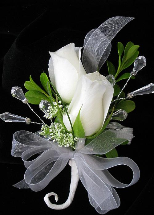 sutcliffe floral weddings. Black Bedroom Furniture Sets. Home Design Ideas