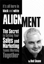 Alignment  the Book