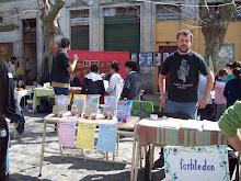 FLIA 09-2010 Mansión Obrera Berisso