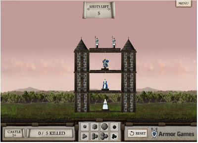 http://3.bp.blogspot.com/_8NLTTuJ2pOI/SlXsxxIgEbI/AAAAAAAACgQ/EdwMQF0mc9o/s400/Crush_Castle2.jpg