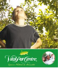 VitalParcentre