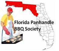 Member of the FPBBQS
