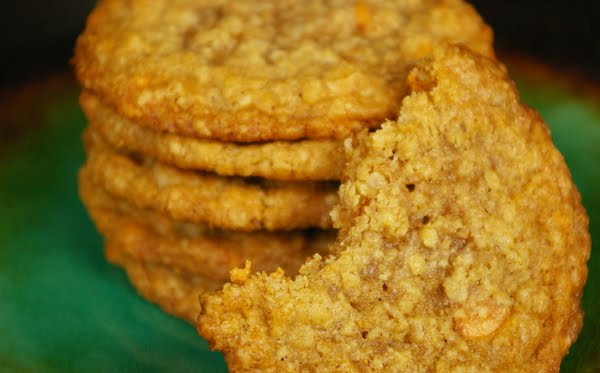 ... coconut scotchies butter oatmeal scotchies coconut oatmeal scotchies
