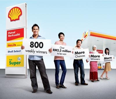 Shell Bonus Link http://peraduanku.blogspot.com/2008/12/shell-bonuslink-over-rm2300000-to-be.html