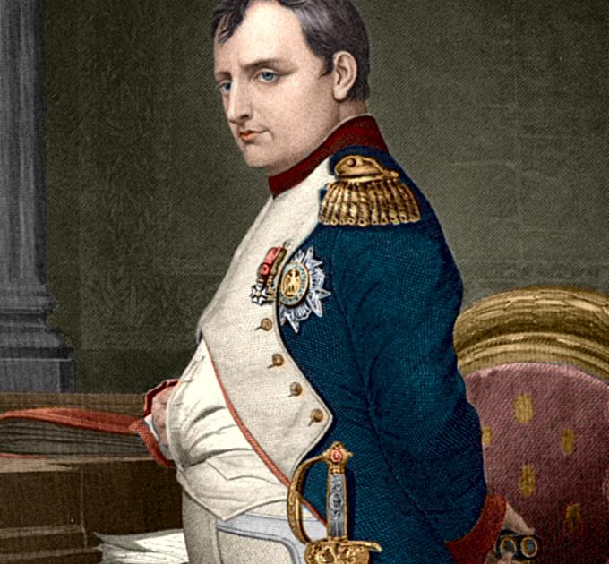 Citaten Napoleon : Cronicile lui caesar citate celebre napoleon bonaparte