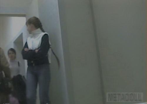Spy2wc_18 (Hidden Cam in the Womens Toilet)
