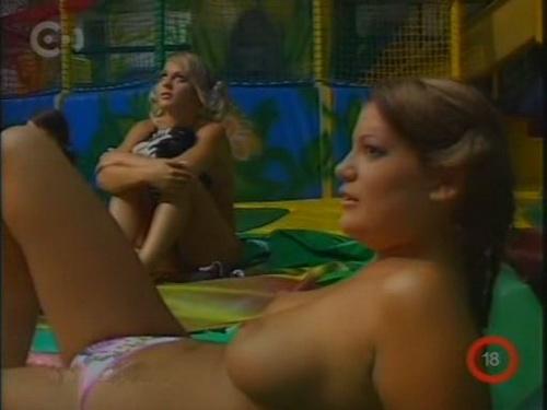 g-lyubertsi-seks-shop