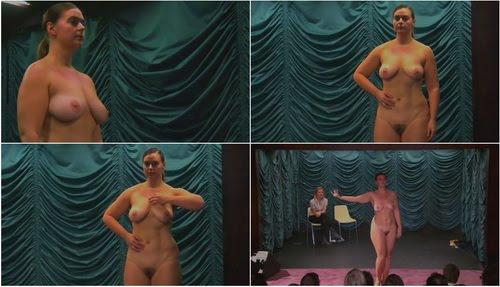 teatri-golih-video-porno-teatr