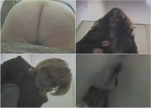 erotika-prozrachnie-odezhdi-video
