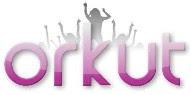 Perua Mania no Orkut