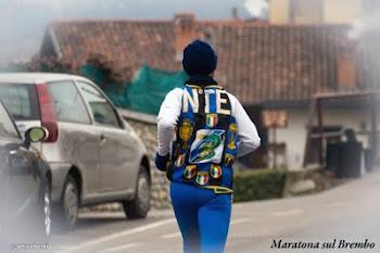 Maratona sul Brembo 2011