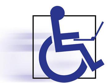 Accesibilidad sin l mites qu es la accesibilidad for Que es accesibilidad