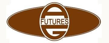 PT.ARTHA GADING FUTURES