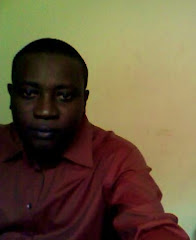 Osu Akande