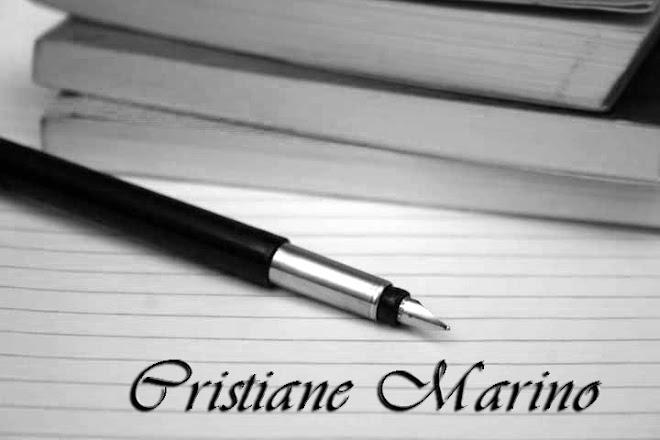 Cristiane Marino