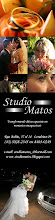 Studio Matos
