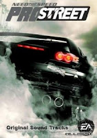 Sound Track Need For Speed Pro Street 1191535565_1191524019_cover_cd
