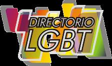 DIRECTORIO NACIONAL LGBTI, DE ORGANIZACIONES Y ACTIVISTAS LGBTI