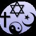 """Discriminação religiosa é o """"novo racismo"""", alerta ONG"""