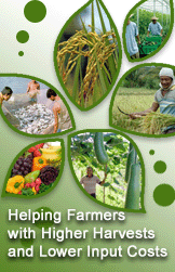 Empowering Philippine Farmers