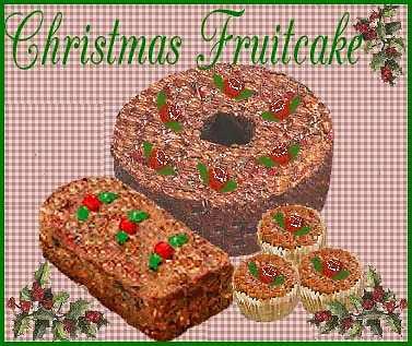 http://3.bp.blogspot.com/_8ObJSMJC9Fg/SVGKueGWqRI/AAAAAAAAAUQ/ohFe71vzIt8/s400/3fruitcakes%5B1%5D.jpg