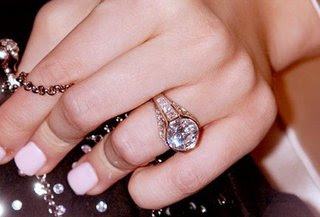 Stephen webster wedding rings