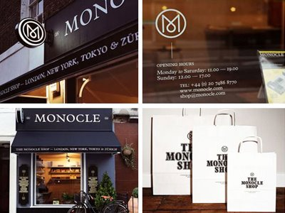 [KR-Monocle-Retail-1.jpg]