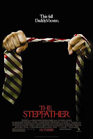 The Stepfather le film - le Beau-père